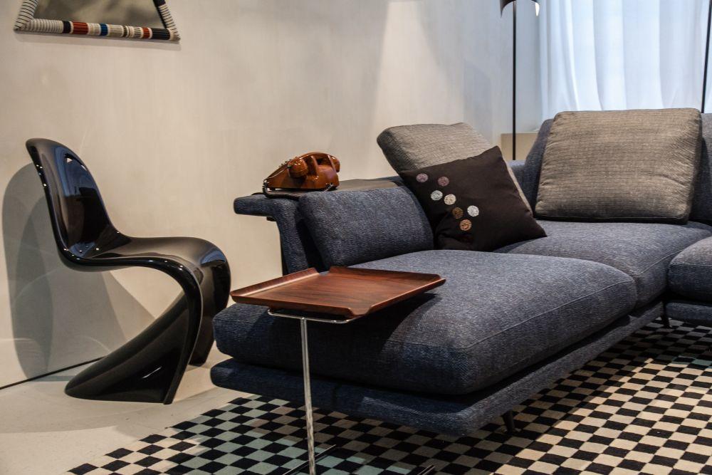 design klassieker voor luxe uitstraling